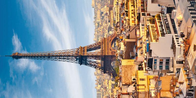 Reinventer.paris