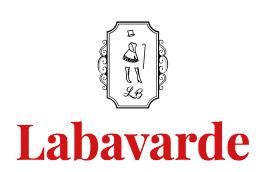 La Bavarde