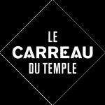 Carreau du Temple