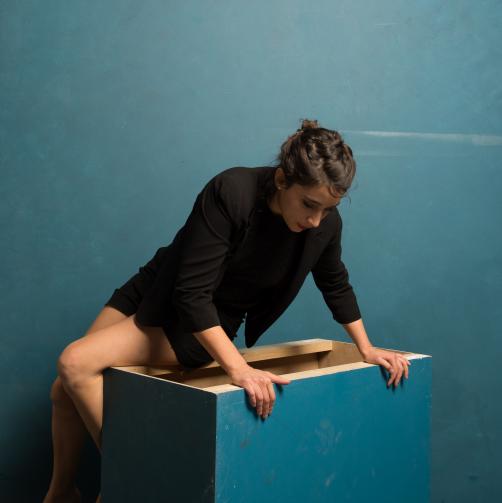 Joana Schweizer
