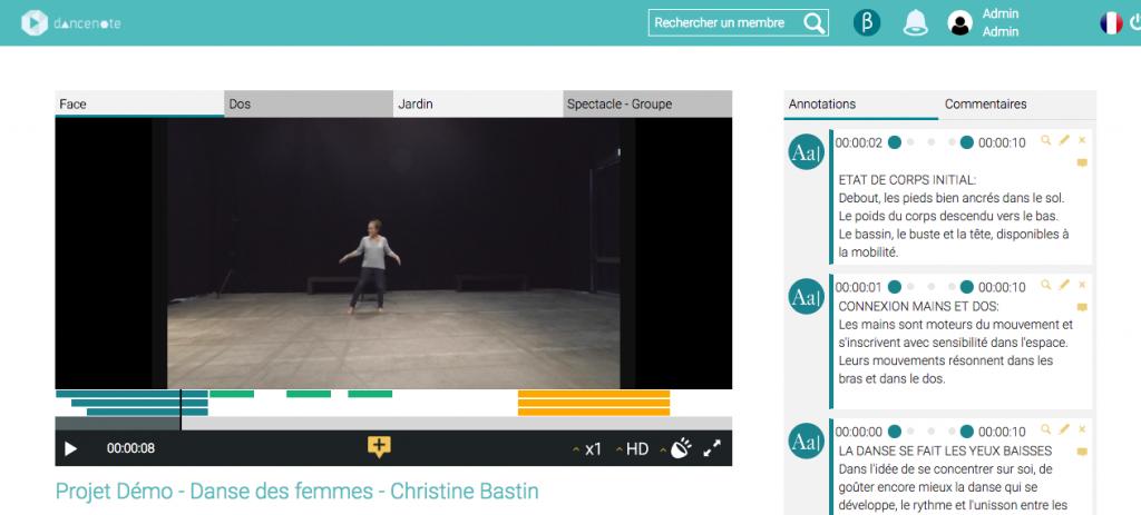 dancenote_christine