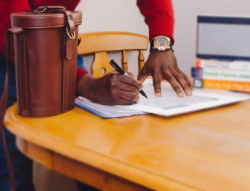 Contrat de cession ou contrat de coréalisation ?