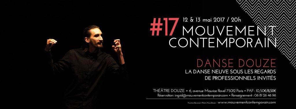 mouvement contemporain #17