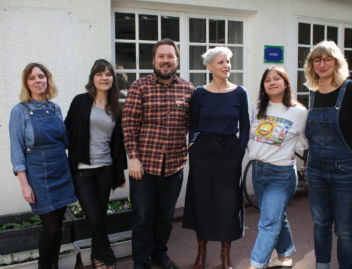 «SMart sécurise le parcours des artistes et des travailleurs indépendants»