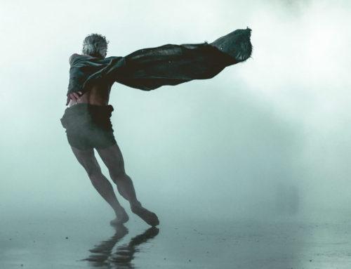 L'intelligence émotionnelle mène la danse