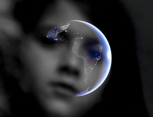 «Touche le ciel» : nouveau projet de sensibilisation