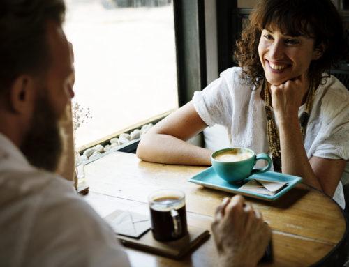 3 erreurs à éviter lors d'un premier rendez-vous avec un futur diffuseur
