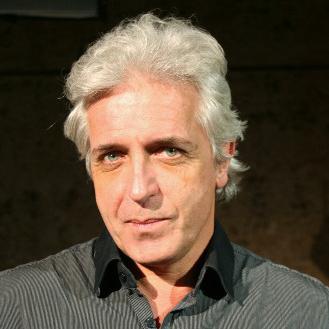Christophe Séchet