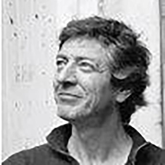 Philippe Meynard