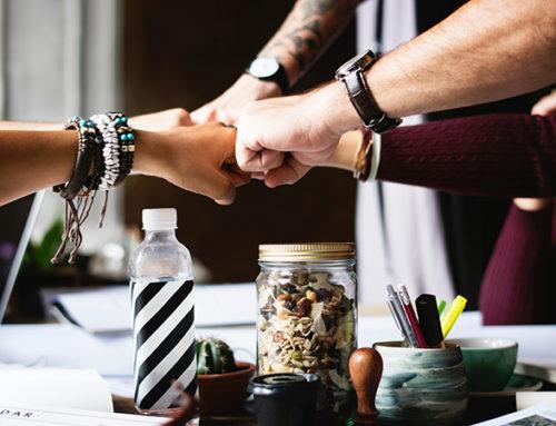 Trois réflexes à adopter pour recruter des bénévoles