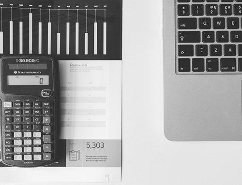 Budget de création, budget de diffusion, budget de fonctionnement : quelles différences ?