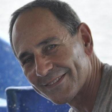 Jean-Marc Matos