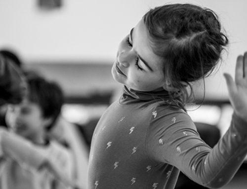La danse, épreuve obligatoire au baccalauréat à partir de 2020