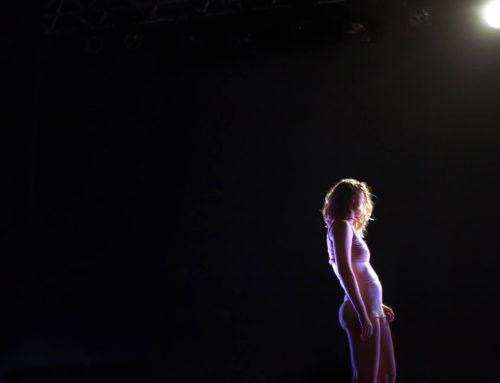 Promo 2019 de l'incubateur : Joséphine Tilloy