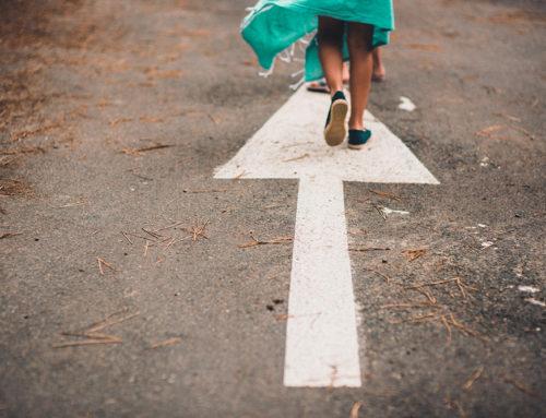 4 conseils pour construire sa feuille de route
