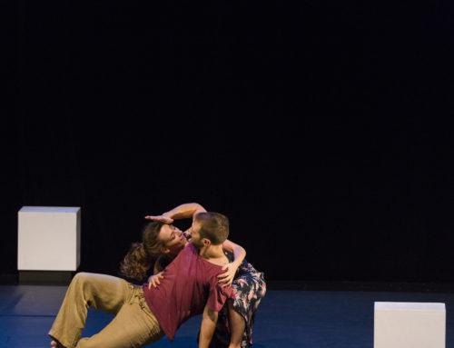 Les 3 premières structures à contacter pour implanter sa compagnie de danse dans un territoire