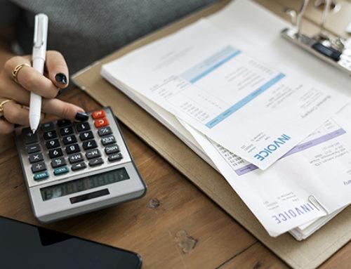 Comment suivre son budget ?