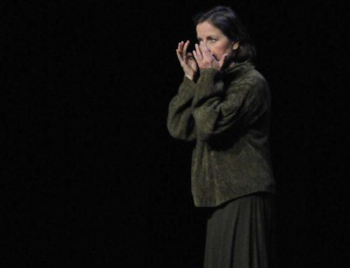 Myriam Herve-Gil