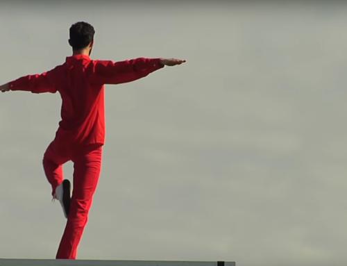 4 références incontournables sur la danse hors les murs