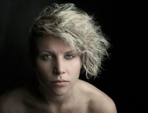 Mathilde Fortin
